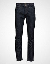 Lee Jeans Rider Rinse