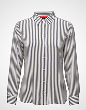 Gerry Weber Blouse Long-Sleeve