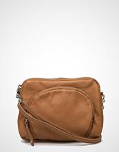Filippa K Mini Leather Bag