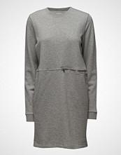 Cheap Monday Stroke Dress