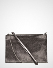 Max & Co. Mjclutch
