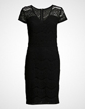 Minus Gabriella Lace Dress