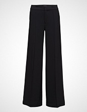 Filippa K Rae Wide Pants