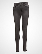 J Brand Maria Highrise Skinny Leg W/Pockets