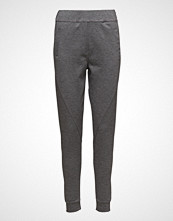 2nd One Miley 079 Grey Medley, Pants
