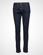 Please Jeans Classic Original Denim Stretch