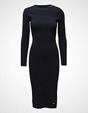 G-Star Exly R Dress Knit Wmn L