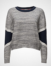 Hilfiger Denim Thdw Cn Sweater L/S 30