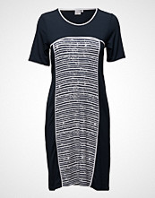 A Child Of The Jago Dress-Jersey