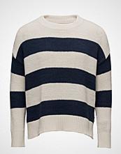 Lexington Company Amber Lee Sweater