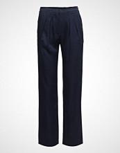 Gant R2. Luxe Pants