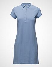 Gant The Original Pique Dress Ss