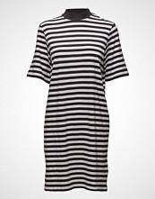 Cheap Monday Smash Dress Stripe