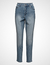 Cheap Monday Donna Dash Blue
