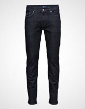 Gant Slim Tapered Agile Jean