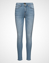 Lee Jeans Scarlett High Bright Blue