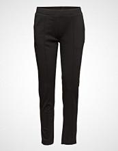 2nd One Rachel 088 Comfy Black, Pants