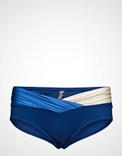 Femilet Corfu - Pants