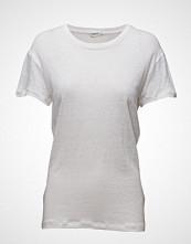 Filippa K Linen T-Shirt