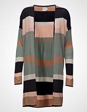 Saint Tropez Striped Cardigan