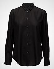 Filippa K Drapey Shirt