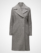 Hope Time Coat