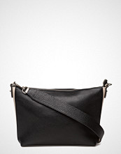 Decadent Two Tone Baby Hold All
