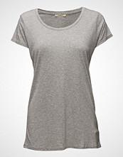 Lee Jeans Ultimate Tee Grey Mele