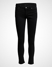 Cheap Monday Slim Beat Grey