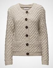 Coster Copenhagen Hand Knit Cardigan
