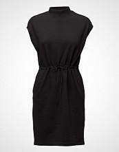 Cheap Monday Sonata Dress