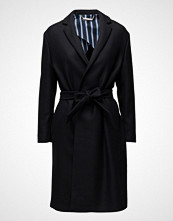 Tommy Hilfiger Nea Wool Coat
