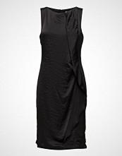 InWear Funda Dress Lw