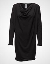 Wolford Cool Wool Dress