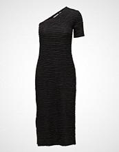 Cheap Monday Taboo Dress