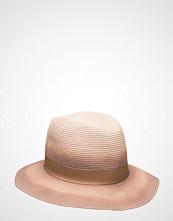 UNMADE Copenhagen Dip Dye Hat