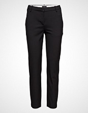 Fiveunits Kylie 396 Crop, Black, Pants