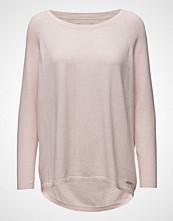 Lexington Company Lea Sweater 1