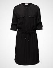 InWear Portia Dress Lw