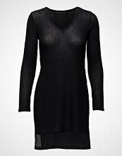 Only Onldhaka L/S Long Slit Pullover Knt