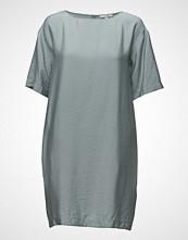 Dagmar Fedelia Dress