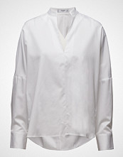 Mango Cotton Shirt