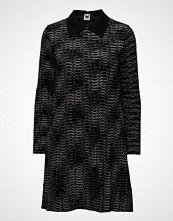 M Missoni M Missoni-Dress