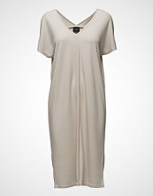 Selected Femme Sflima Ss Dress