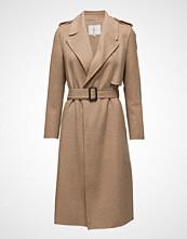 Selected Femme Sftana Ls Coat H