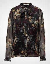 Gestuz Marline Shirt Ze3 16