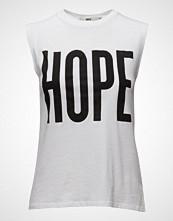 Hope Saver Tank