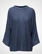 Mango Wool-Blend Sweater