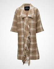 Designers Remix Watson Coat