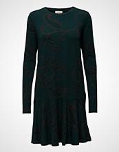 Modström Nemo Dress